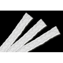 Angelus interlig bandes en fibre de verre