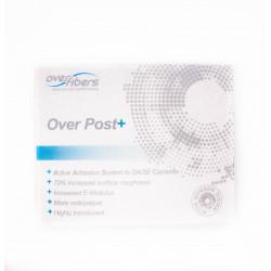 OVERPOST+ _ Starter kit