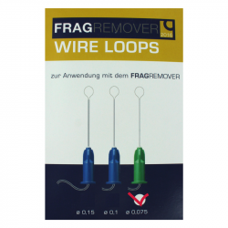FRAGREMOVER _ Ready to use...
