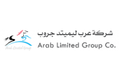 Arab Limited Group