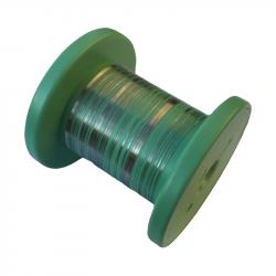 FRAGREMOVER _ Wire coil