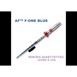 FANTA _ F-ONE Blue File