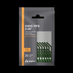ANGELUS _ Endo Tips 0.06