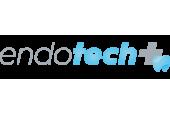 Endo Tech Plus
