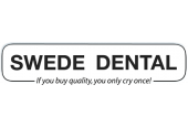 Swede Invest Dental