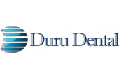 Duru Dental