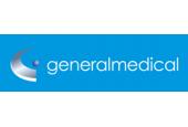 General Medical