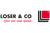 Loser & Co Gmbh