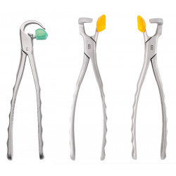 PHYSICS FORCEPS _ Kit...