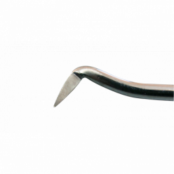 OMNIS_ The Swiss knife