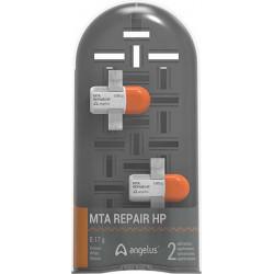 ANGELUS_MTA Repair HP