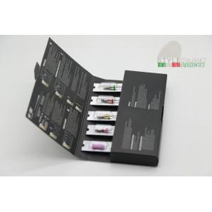 FANTA _ kit F-ONE Style Italiano Endodontics