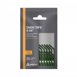 ANGELUS _ Endo Tips 1.5mm