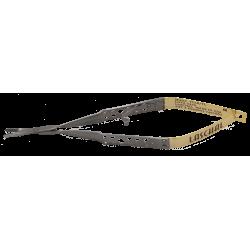 LASCHAL _ Needle holders