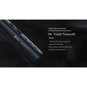 WOODPECKER _ Ai Motor Terauchi edition