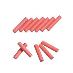 Gutta-Percha pellets