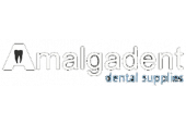 Amalgadent Dental Supplies