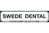 Swede Invest Dental