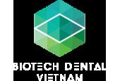 Nidp Dental Biotech Vietnam.Co
