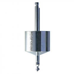 MD GUIDE _ Drilling guide