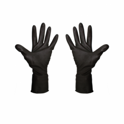 XRP _ X-Ray Protection Gloves