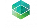 Nidp Dental Biotech Vietnam.Co