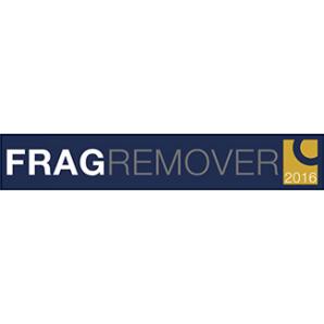 FragRemover
