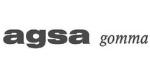 Agsa Gomma