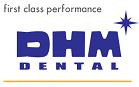 DHM Dental
