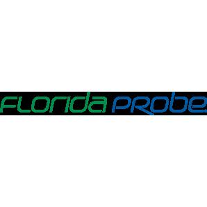 Florida Probe