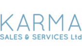 Karma Sales & Services Ltd