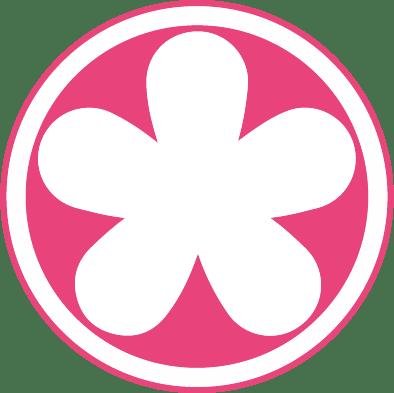 logo-wam-mobile