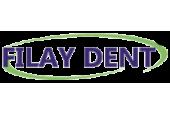 Filay Dent